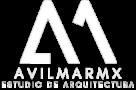 AvilmarMx